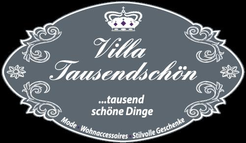 Villa Tausendschön